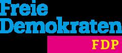 FDP Ortsverband Ammersbek